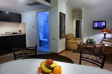 Holiday Apartment In Shmeisani Amman Or Homes And Vacation Rentals