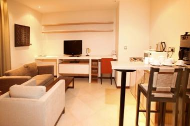 Holiday Apartment In Amman Or Homes And Vacation Rentals