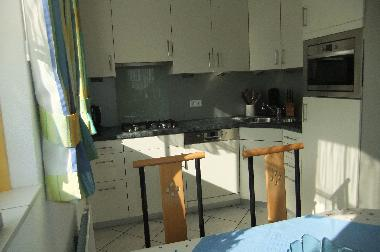Holiday House in Julianadorp aan Zee (Noord-Holland) or holiday homes and vacation rentals