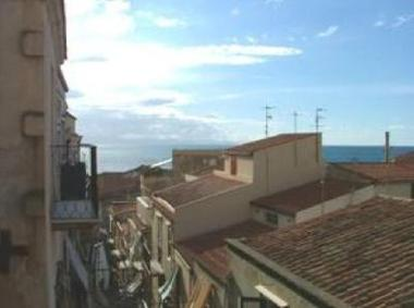 Holiday House in cefalu (Palermo) or holiday homes and vacation rentals