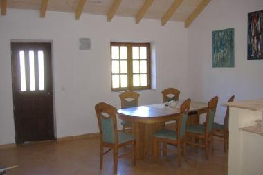 Holiday House in São Luis (Alentejo Litoral) or holiday homes and vacation rentals