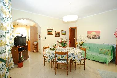 Holiday Apartment in CASTELLAMMARE DEL GOLFO (Trapani) or holiday homes and vacation rentals