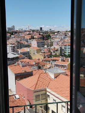 Holiday Apartment in Lisboa (Grande Lisboa) or holiday homes and vacation rentals