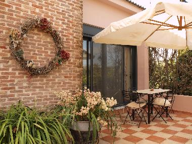 Villa in Chania (Chania) or holiday homes and vacation rentals