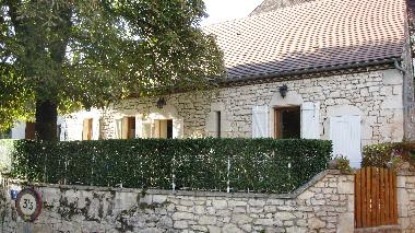 Holiday House in Peyrillac et Millac (Dordogne) or holiday homes and vacation rentals