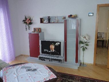 Holiday Apartment in Holzhäusern 41/1 (Lake of Constance) or holiday homes and vacation rentals