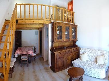 Holiday House in Olbia (Olbia-Tempio) or holiday homes and vacation rentals