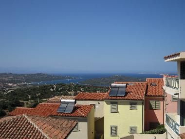 Holiday Apartment in San Pasquale (Olbia-Tempio) or holiday homes and vacation rentals