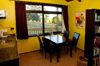 Holiday House in RD2 Oromahoe (Bay of Islands) or holiday homes and vacation rentals