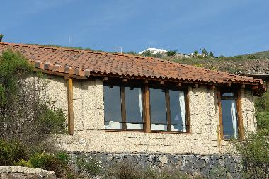 Holiday House in Adeje (Teneriffa) or holiday homes and vacation rentals