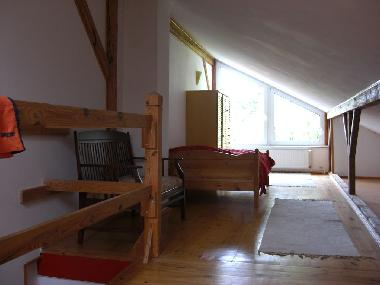 Holiday Apartment in Lagow (Lubuskie) or holiday homes and vacation rentals