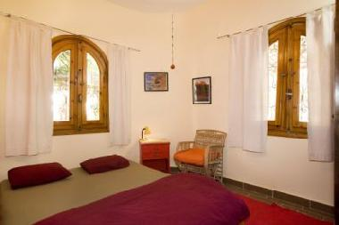 Holiday Apartment in Dahab (Janub Sina
