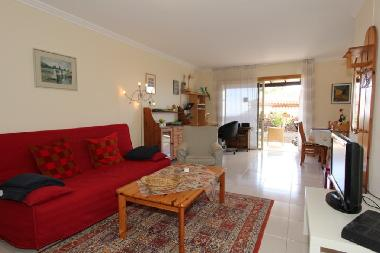 Holiday Apartment in Chayofa (Teneriffa) or holiday homes and vacation rentals