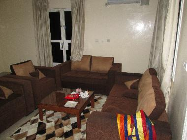 Holiday Apartment in saly (Thies) or holiday homes and vacation rentals