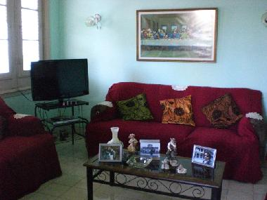 Bed and Breakfast in Plaza de la Revoluci'on (La Habana) or holiday homes and vacation rentals