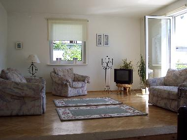 Holiday House in Sopot (Pomorskie) or holiday homes and vacation rentals
