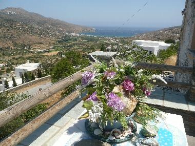 Holiday House in andros (Kyklades) or holiday homes and vacation rentals