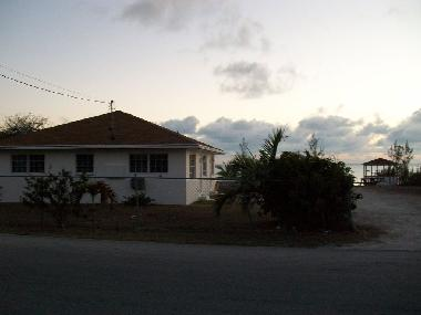 Holiday Apartment in Salt Pond (Long Island) or holiday homes and vacation rentals