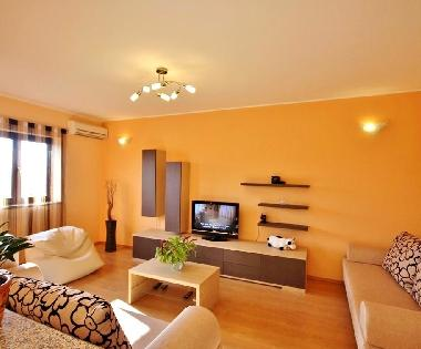 Holiday House in Pula (Istarska) or holiday homes and vacation rentals