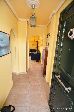 Holiday Apartment in Costa del Silencio (Teneriffa) or holiday homes and vacation rentals