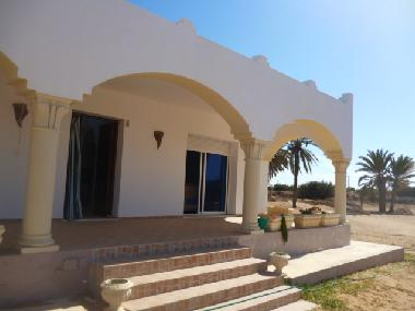 Holiday House in arkou (Madanin) or holiday homes and vacation rentals
