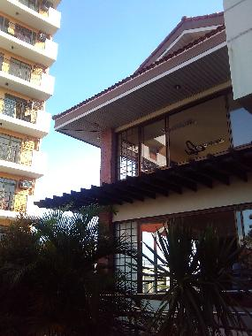 Holiday House in davao (Davao City) or holiday homes and vacation rentals