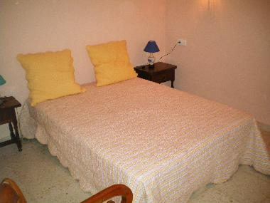 Holiday Apartment in calpe (Alicante / Alacant) or holiday homes and vacation rentals