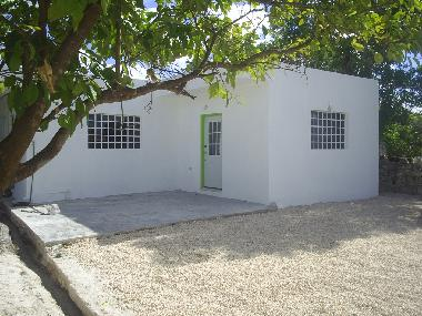 Holiday House in tamanche merida (Yucatan) or holiday homes and vacation rentals