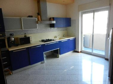 Holiday Apartment in Trapani  (Trapani) or holiday homes and vacation rentals