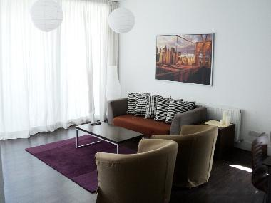 Holiday Apartment in Nicosia (Nicosia) or holiday homes and vacation rentals