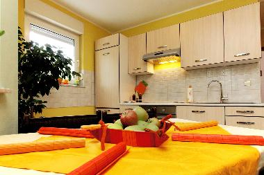 Holiday Apartment in pula (Istarska) or holiday homes and vacation rentals
