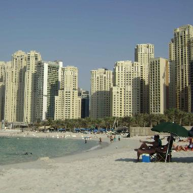Holiday Apartment in Dubai (Dubayy) or holiday homes and vacation rentals
