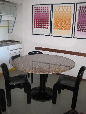 Holiday Apartment in castiglione della pescaia (Grosseto) or holiday homes and vacation rentals