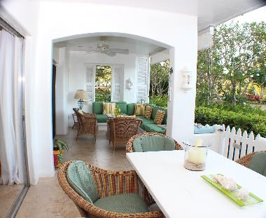 Holiday Apartment in Porters (Saint James) or holiday homes and vacation rentals