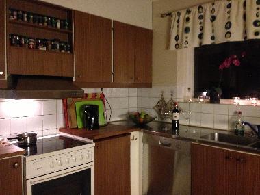 Pictures villa h rby sweden solhem ny kra for Holiday apartments in stockholm