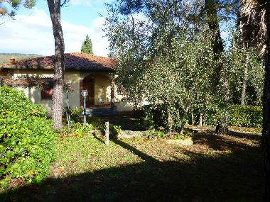 Villa in Figline valdarno (Firenze) or holiday homes and vacation rentals