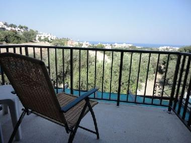 Holiday House in Chlorakas, Paphos (Paphos) or holiday homes and vacation rentals