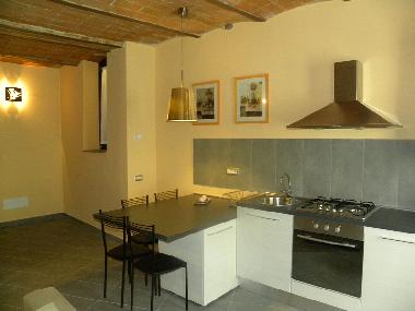 Holiday Apartment in Arezzo (Arezzo) or holiday homes and vacation rentals