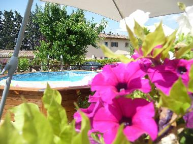 Bed and Breakfast in San Casciano in val di pesa (Bargino) (Firenze) or holiday homes and vacation rentals