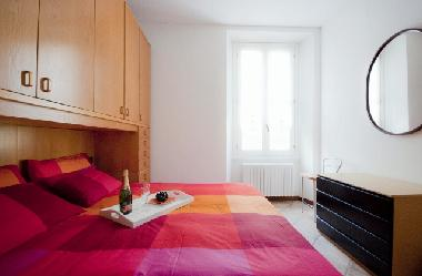 Holiday Apartment in Pescate (Lecco) or holiday homes and vacation rentals