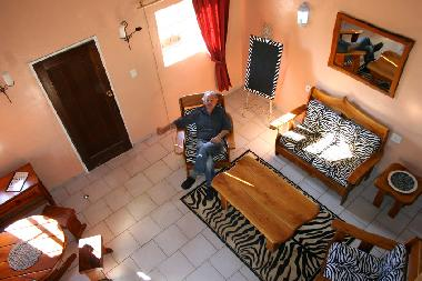 Holiday House in Thabazimbi (Northern Province) or holiday homes and vacation rentals