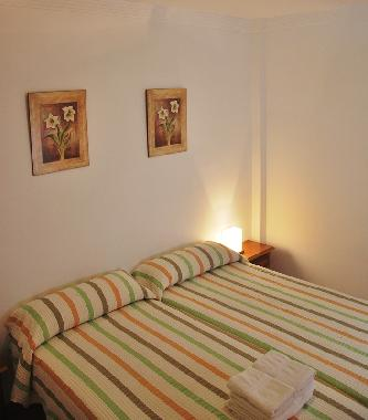 Holiday Apartment in Nerja (Málaga) or holiday homes and vacation rentals