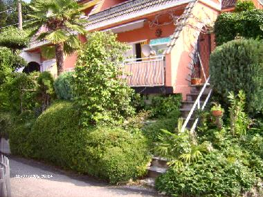 Holiday Apartment in Longhirolo (Varese) or holiday homes and vacation rentals