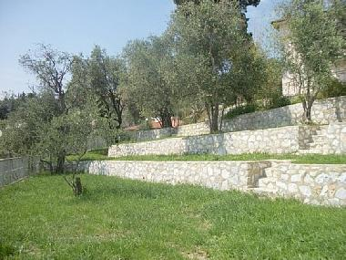 Holiday House in corsanico-bargecchia (Lucca) or holiday homes and vacation rentals