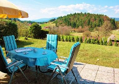 Holiday House in  Schiefling  am Wörthersee (Klagenfurt-Villach) or holiday homes and vacation rentals