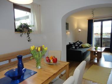 Holiday Apartment in Abtenau (Salzburg und Umgebung) or holiday homes and vacation rentals