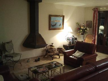Holiday Apartment in colombes (Hauts-de-Seine) or holiday homes and vacation rentals
