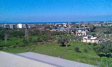 Holiday Apartment in Davutlar (Aydin) or holiday homes and vacation rentals
