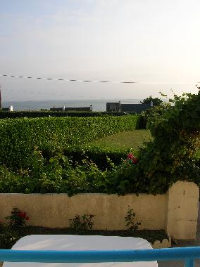 Holiday House in plozevet (Finistère) or holiday homes and vacation rentals