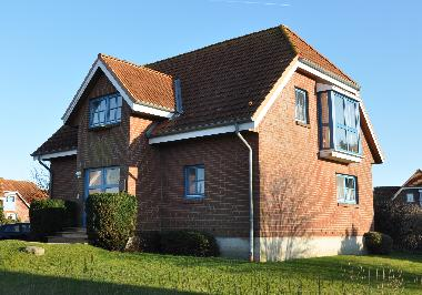 Holiday Apartment in Lemkenhafen (Insel Fehmarn) or holiday homes and vacation rentals